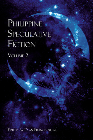 Philippine Speculative Fiction II