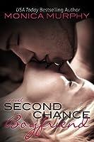 Second Chance Boyfriend (Drew + Fable, #2)