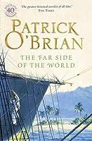 The Far Side of the World (Aubrey/Maturin #10)