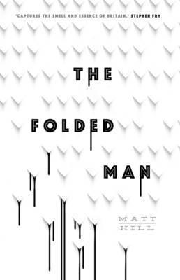 The Folded Man