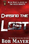 Chasing the Lost (The Green Berets, #8)