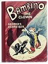 Bambino the Clown