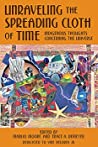 Unraveling the Spreading Cloth of Time: Indigenous Thoughts Concerning the Universe