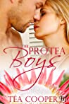 The Protea Boys by Tea Cooper