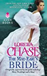 The Mad Earl's Bride by Loretta Chase