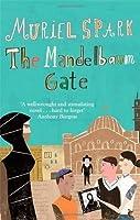 The Mandelbaum Gate