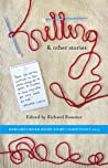 Knitting & Other Stories
