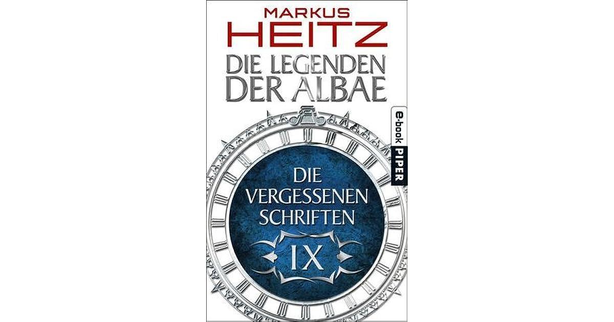 Download pfade legenden dunkle ebook die free der albae