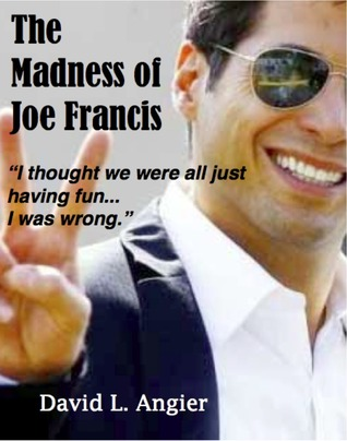 """The Madness of Joe Francis: """"I thought we were all just having fun. I was wrong."""""""