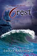 Crest (Ondine Quartet, #3)