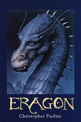 'Eragon