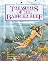 Treasures of the Barrier Reef