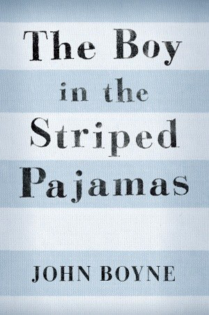 boy the pdf in book striped the pajamas