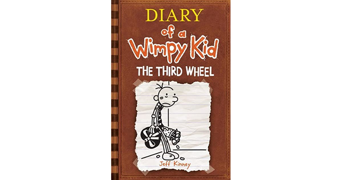 diary of a wimpy kid essay topics