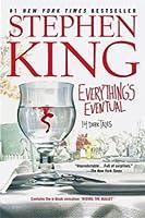 Everything's Eventual: 14 Dark Tales