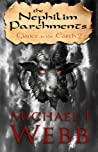 The Nephilim Parchments (Giants in the Earth #2)