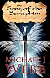 The Song of the Seraphim (Giants in the Earth #3)