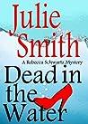 Dead in the Water (Rebecca Schwartz, #4)