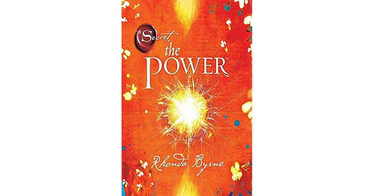 Unlimited power goodreads giveaways