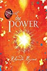 The Power (The Secret, #2)