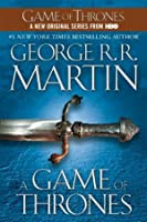 Image result for game of thrones goodreads