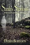 Sarah's Shadows (Shadows and Light #1)