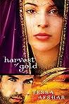 Harvest of Gold Sampler audiobook download free