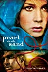 Pearl in the Sand, Sampler audiobook review free