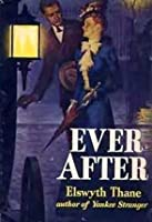 Ever After (Williamsburg, #3)