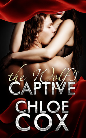 The Wolf's Captive