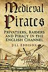 Medieval Pirates:...