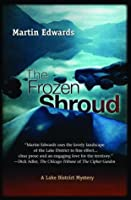 The Frozen Shroud (Lake District Mystery, #6)