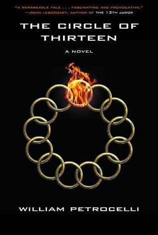 The Circle of Thirteen