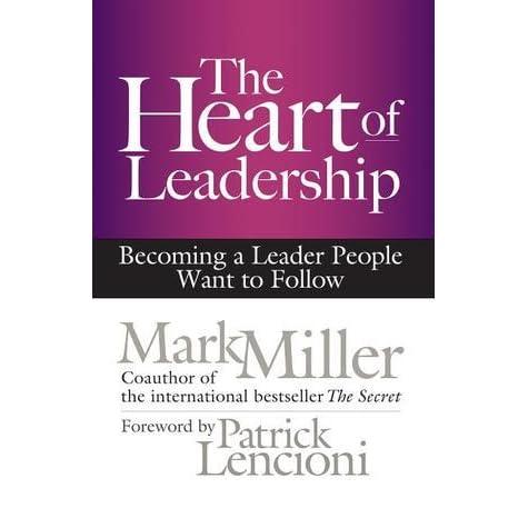 On Becoming a Leader - Warren Bennis - Google Books