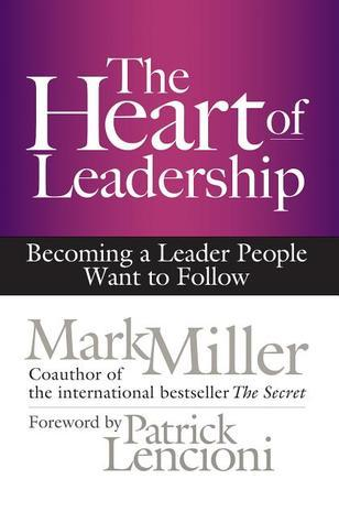 The Most Excellent People: A Parable of Leadership & Management