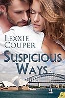 Suspicious Ways