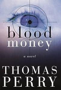 Blood Money (Jane Whitefield, #5)