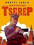 Kapteeni Tserep