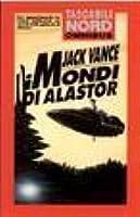 I mondi di Alastor