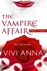 The Vampire Affair: Part Two (The Vampire Affair, #2) ebook download free