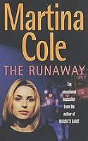 Martina cole books new