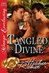 Tangled in Divine (Divine Creek Ranch, #14)