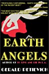Earth Angels by Gerald Petievich