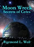 Secrets of Ceres
