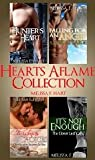 Hearts Aflame Collection I