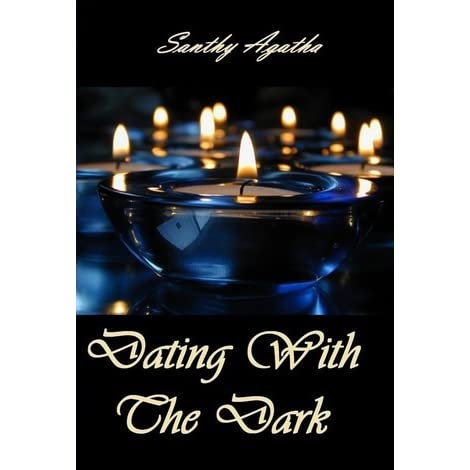 Santhy agatha dating with the dark bab 1 organisasi