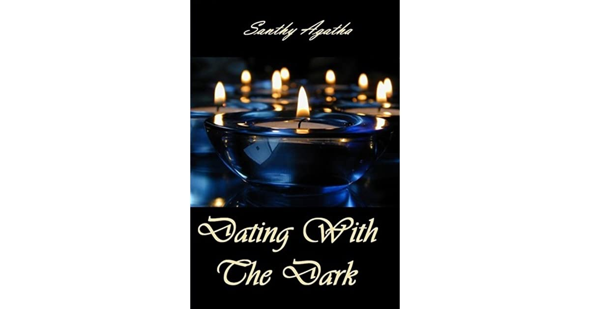 Baca Cerita Online Dating With The Dark