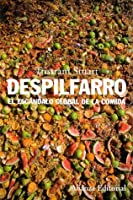 Despilfarro: el escándalo global de la comida