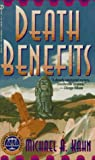 Death Benefits  (Rachel Gold Mysteries #2)