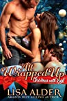 All Wrapped Up (Christmas with Kink, #1)